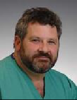 Image of Aron David Wahrman MD