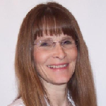 Dr. Debra Thompson Miller, MD