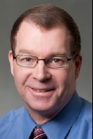 Image of Peter Delong M.D.