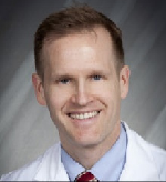 Image of Christopher Joseph Cosgrove MD