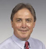 Image of Dr. Paul Norman Joos M.D.