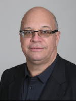 Image of Dr. David Roth M.D.