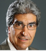 Dr. Ralph Anthony Gambardella, MD