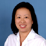 Alice Kuo MD