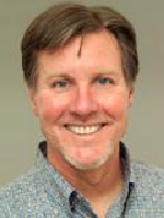 Image of Dr. Scott C. Budd M.D.