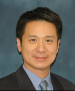Image of Dr. Andy Tiewen Chang MD