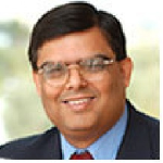 Dr. Dharmesh V Gandhi, MD, DO