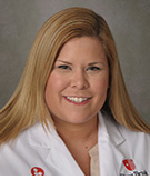 Dr. Jennifer Lynn Klingenberger-Beyer, MD