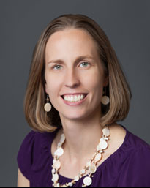 Dr. Kimberly Vogel Coonfield, MD
