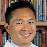 Dr. Royce Welford Shen Ws Chen, MD