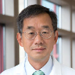 Image of Young Bae Kim, MD