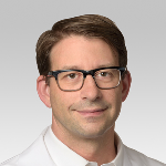 Image of DR. Timothy J. Roth M.D.