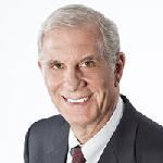 Dr. Richard L Berkowitz, MD