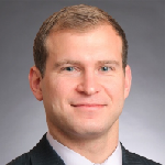 Image of Marc D. Dyrszka, MD