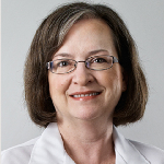 Image of Amy K. Flores MD