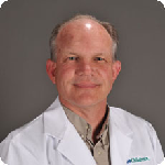 John Scott Dallas MD
