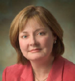 Image of Dr. Paulette C. Hahn MD