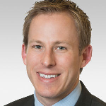 Image of Matthew D. Saltzman MD