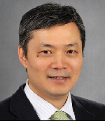Image of Dr. Jason B. Lee M.D.