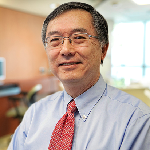 Dr. Ron James Hsieh, MD