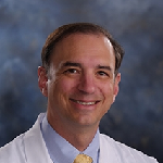 Dr. Donald Charles Stephens III, MD