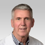 Image of Donald R. Kennard MD