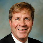 Image of Mark K. Thomas