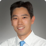 Dr. James Andrew Kuo, MD