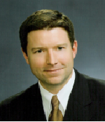 Brian Alexander Cole MD