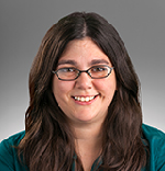 Image of Katherine Joseph MD