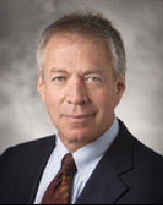 Image of David G. Hesse M.D.