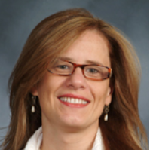 Dr. Christine Maria Salvatore, MD