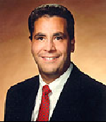 Dr. Scott Lawrence Portnoy, MD