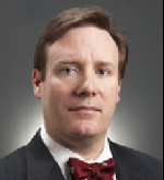 Image of Drew R. Engles M.D.