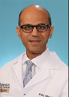 Image of Dr. Sam B. Bhayani MD