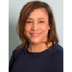 Image of Lissette Giraud, MD