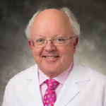 Dr. George G Mygatt, MD