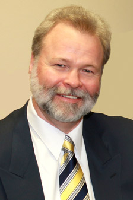 Dr. Michael George Taylor, MD