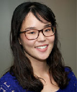 Dr. Young Ha Lee, MD