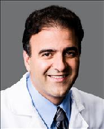 Dr. Thomas Philip San Giovanni, MD
