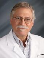 Image of Dr. Mark F. Stokols MD