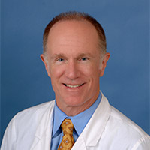 Dr. Alexander C Black, MD