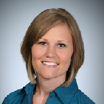 Image of Dr. Brittany M. Symonds PHARM.D., BCACP