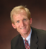 Dr. Stephen Edward Perryman, MD