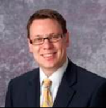 Dr. Jason M Edinger, DO