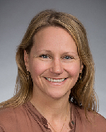 Dr. Jennifer C Danek, MD