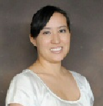 Image of Kimberly Christina Izvernari-Im M.D.