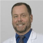 Dr. Gary D Williams, MD