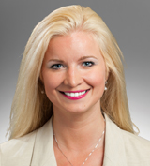 Image of Ashley Marie Lundin M.D.