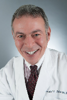 Image of Donald Vincent Belsito MD